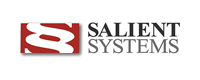Salient Systems